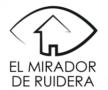El Mirador de Ruidera